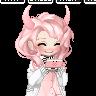 Honey Sakura's avatar