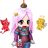 Ain-Licious's avatar