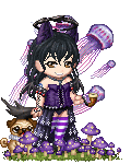 Hexed Jellyfish's avatar