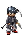 nice razor's avatar