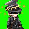 Digitallmadness's avatar