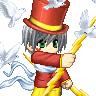 Durems-Fisher's avatar