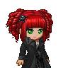 GossamerLies XVI's avatar