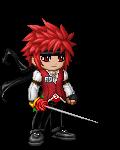 Hero of Illusion's avatar