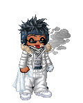 jase2sexy's avatar