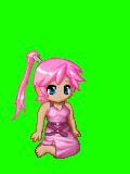 Miss_Verliny's avatar