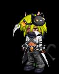 KittyZar