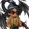ATL_prince's avatar