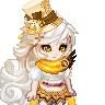 Yesup's avatar