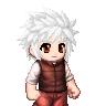 curseddemon96's avatar