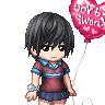 ll NaM ll's avatar