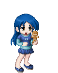 Fate Himera's avatar