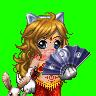 Mystique_Sorcire's avatar