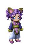 Little Lynx's avatar