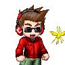alialiff57's avatar