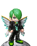 andrew emokid's avatar