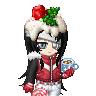Viola Caderverini's avatar