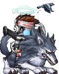 fudge-cake-1000's avatar
