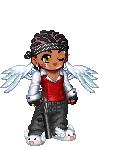 RUFF RYD3R's avatar