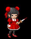 Sparklebritches's avatar