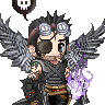 irishmayhem120's avatar