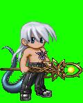 Fraust7's avatar