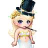 iAmmara's avatar