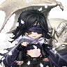 th33vil's avatar