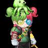 Cheepinator's avatar