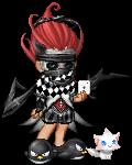 Lazy Laleh's avatar