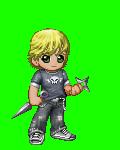 glitch gawd117's avatar