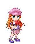 RatnaKemala's avatar