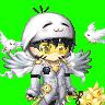 blackcat013's avatar