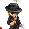 archangel ml's avatar