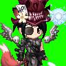 blue-echo's avatar