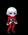 DemetraMaclaurin's avatar