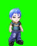 bO_dA's avatar