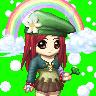 Flitterflower's avatar