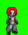 itatchi45's avatar