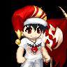 Majesticlly's avatar
