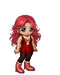 poohbearshoney's avatar