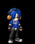 Shikin Arusokuma's avatar