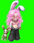 Blunt Razorblades's avatar