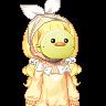 Thandee's avatar