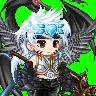 anson_leon's avatar