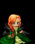 Othiara -Tfs-'s avatar