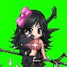 X-TRAGiC-X's avatar