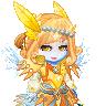 Blaireaux's avatar