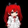 rui-ruizu's avatar