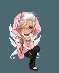 x-OhhKay-x's avatar
